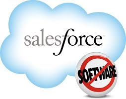Salesforce for your Business